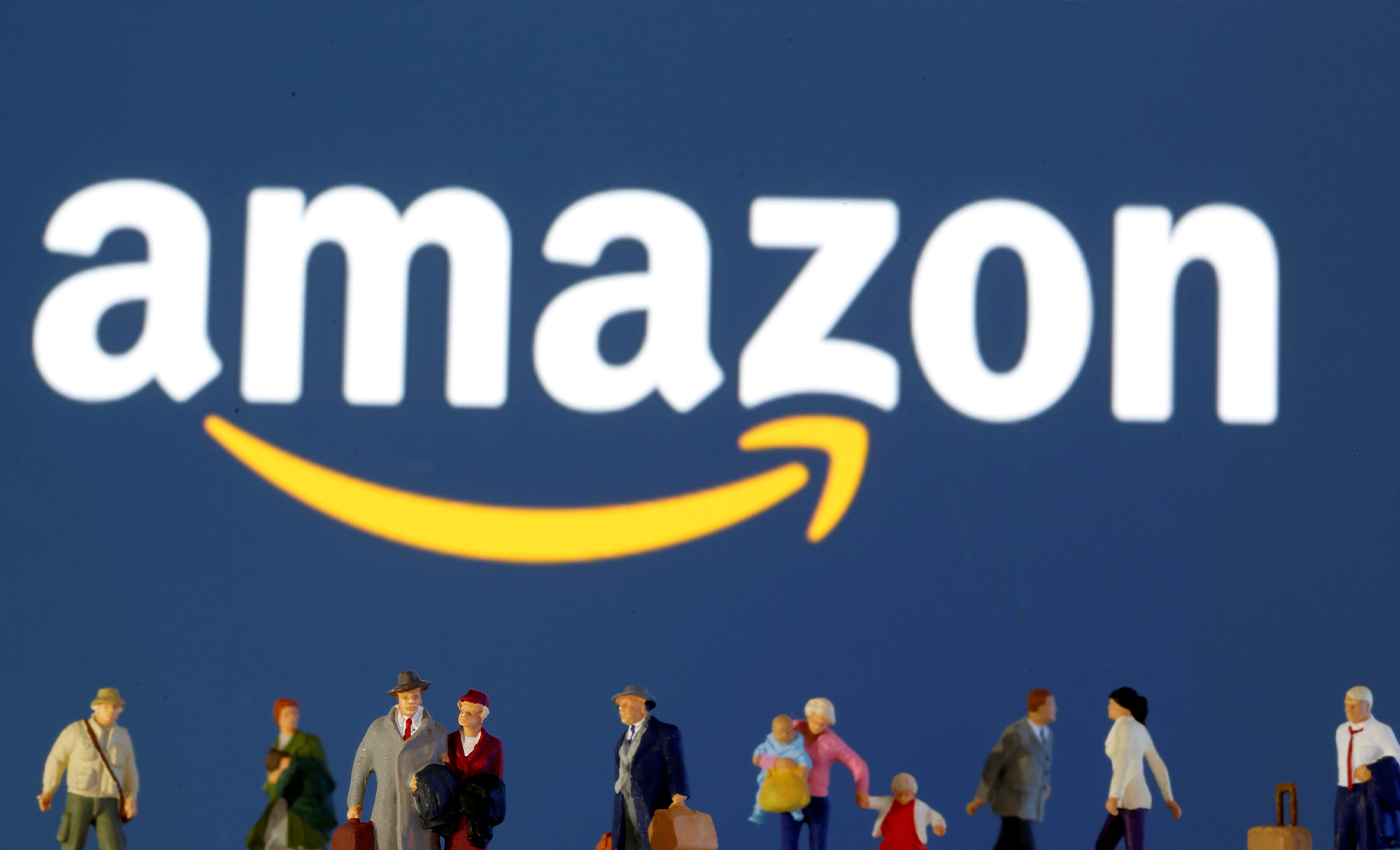 Amazon will make devices locally and cut the Chinese sourcing.