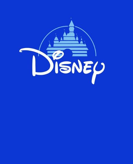 Disney to stop paying 100,000 workers but is still on track to give shareholders $1.5 billion dividends.