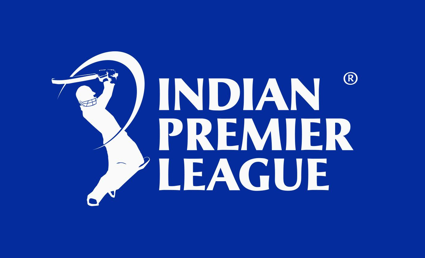 Two players in the IPL franchise Kolkata Knight Riders have tested positive for COVID-19.