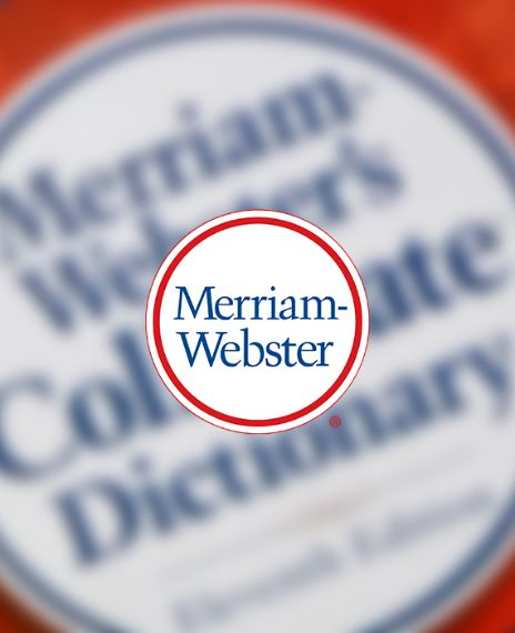 Merriam-Webster will update the definition of racism in its dictionary.
