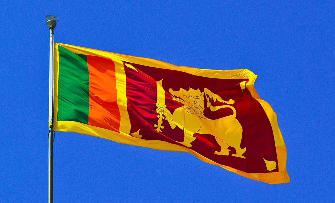 Sri Lanka intends to ban burqas and to close more than 1,000 Islamic schools.