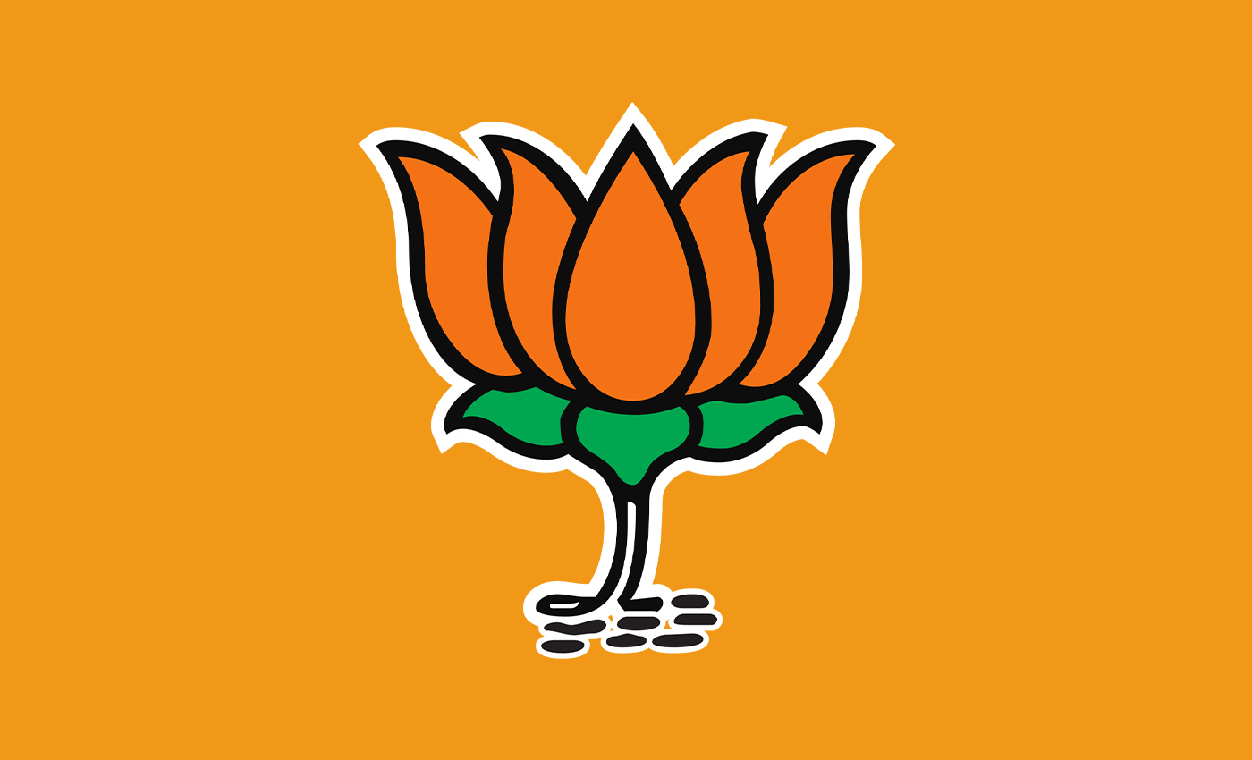 One BJP worker died and five got injured while making crude bombs at Gosaba, West Bengal.