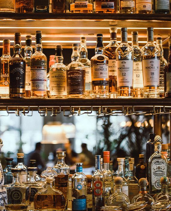 Karnataka expects a monthly revenue of Rs 1,900 crore from liquor sales and the revenue was nil in the month of April 2020 due to the lockdown.