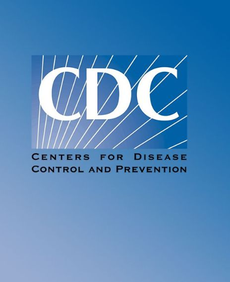 The CDC is offering money to doctors in the U.S to put COVID 19 as the cause of death.