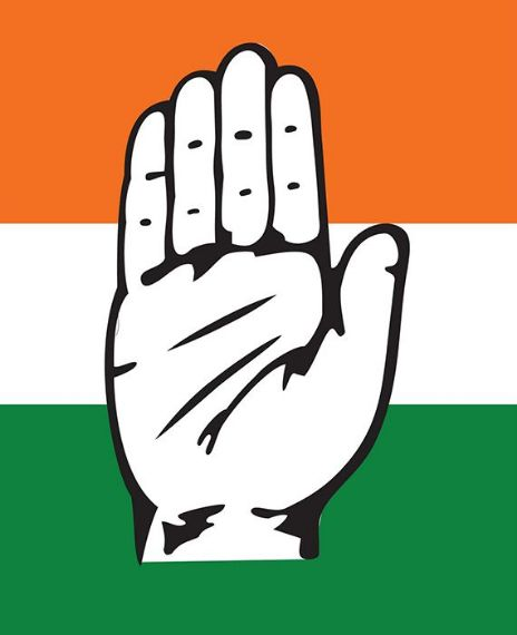 Congress will form the government in Manipur.