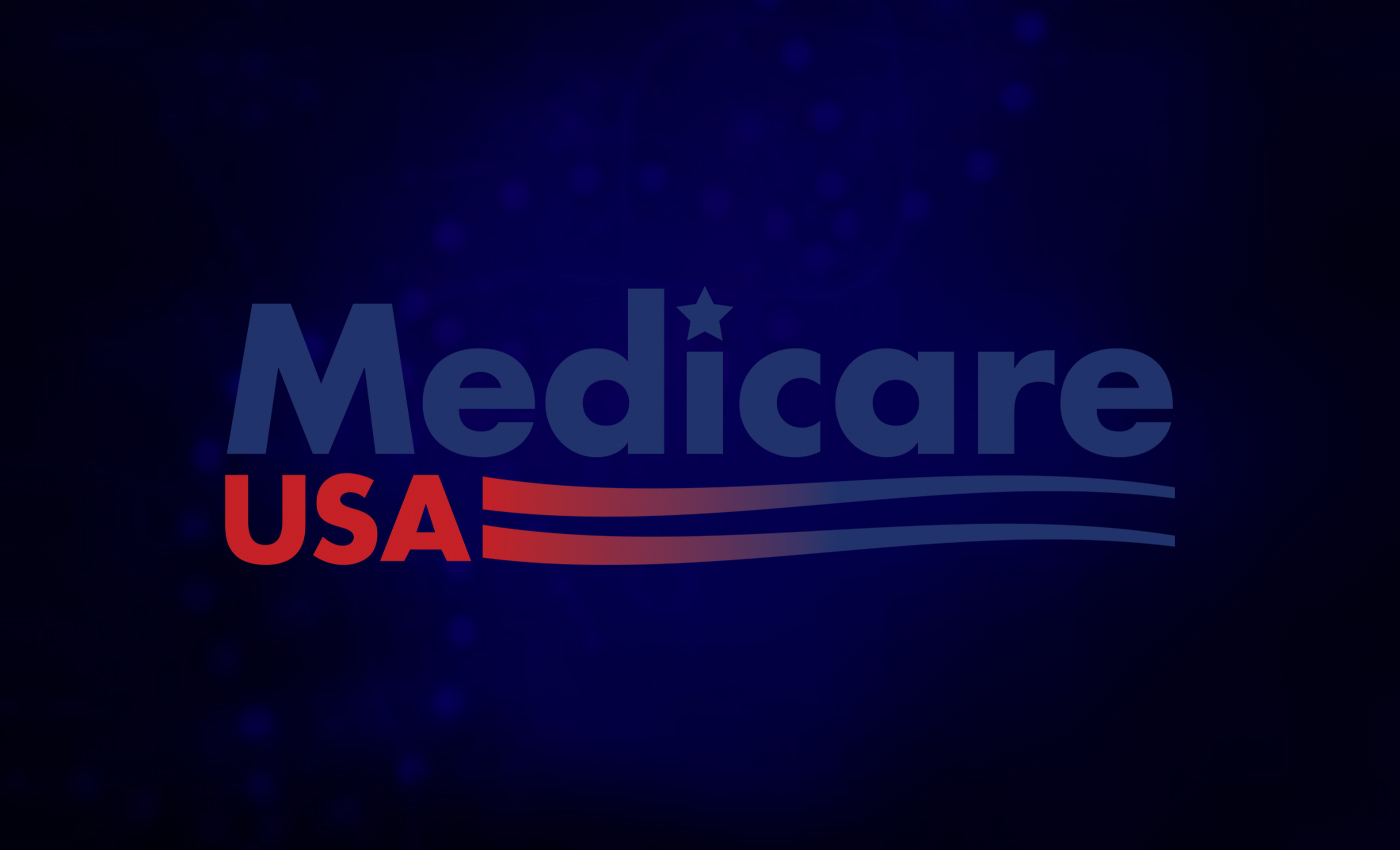 72 percent of Americans want a government-run healthcare system.