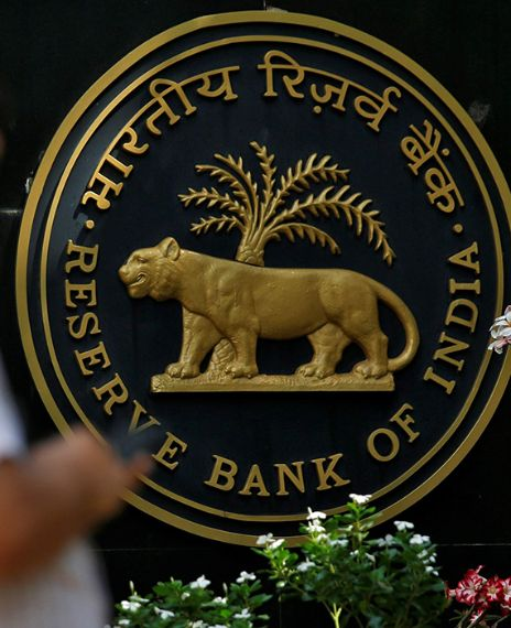 The savings account holders with the Punjab and Maharashtra Cooperative Bank cannot withdraw more than Rs 1,000.