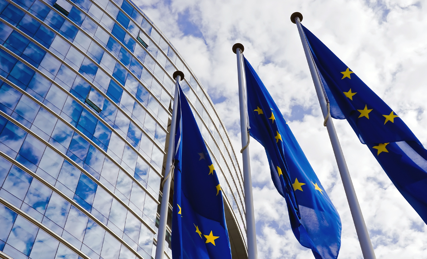 European countries have begun issuing EU digital COVID-19 pass for travel.
