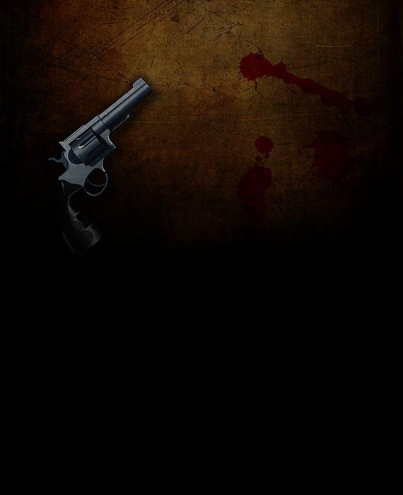 A journalist was shot dead in front of his daughters in Uttar Pradesh.