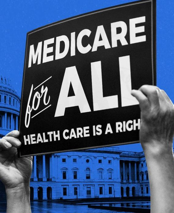 Ayn Rand benefited from social security and Medicare as a direct result of FDRs New Deal.