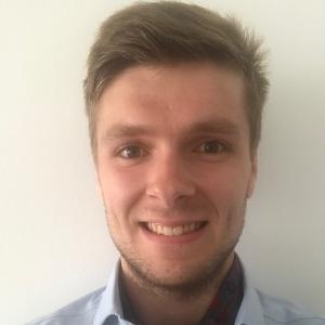 professional online Mathematics tutor Daniel