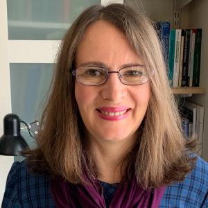 professional online Physical Science tutor Caroline