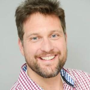 professional online German tutor Soenke