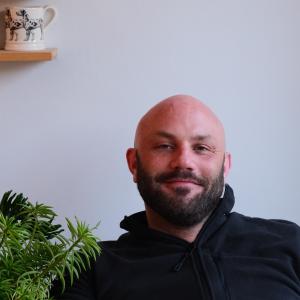professional online Stata tutor Dan