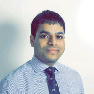 professional online Real Estate tutor Milan