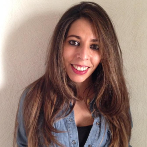 professional online Middle Eastern And African Studies tutor anissa
