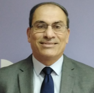 professional online Real Estate tutor Petros