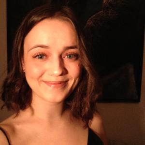 professional online Religious Education tutor Sophia