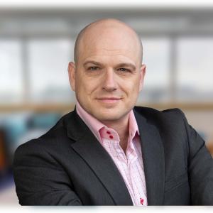 professional online Chartered Association of Business Schools tutor Paul