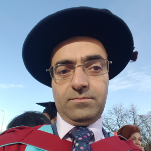 professional online Pharmacology And Pharmacy tutor Mohammed