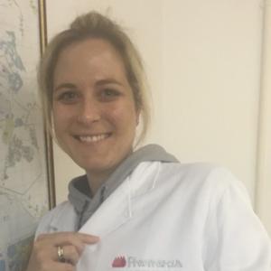 professional online Biological Sciences tutor Erin