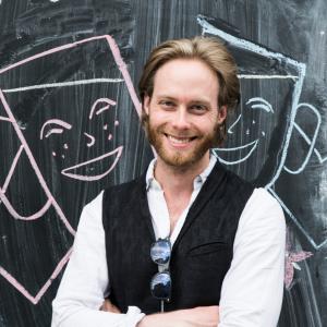 professional online SPSS tutor Alexander