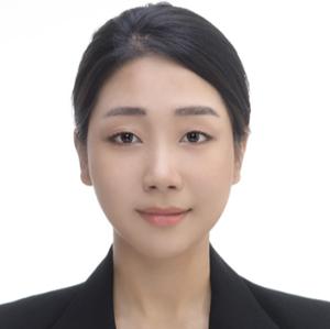 Hae Lin