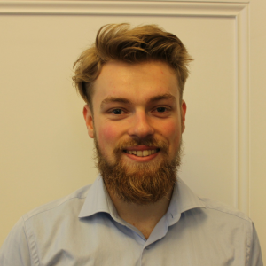 professional online STEP tutor Lewis
