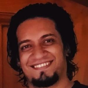 professional online Mathematical Studies tutor Anirudh