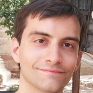 professional online LNAT tutor Alex