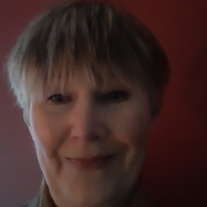 professional online Law Society, The (LS) tutor Susan