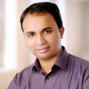 professional online Theory of Knowledge tutor Rohit