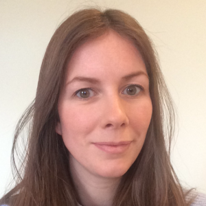 professional online Literacy tutor Raphaella