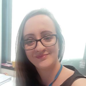 professional online Law tutor Kelly