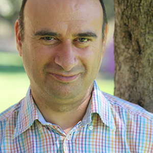 professional online Middle Eastern And African Studies tutor Azriel