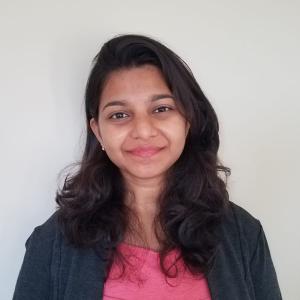 professional online Dentistry tutor Mugdha