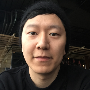 professional online Real Estate tutor Seongmin