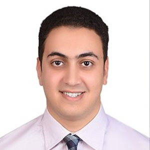 professional online Chartered Institute of Marketing (CIM) tutor Med
