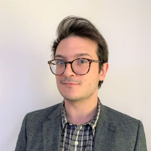 professional online Linguistics tutor Francis
