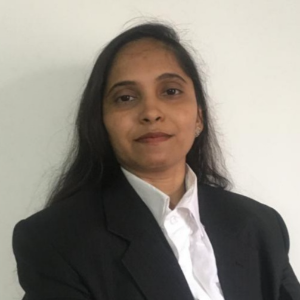 professional online Institution of Electrical Engineers (IEE) tutor Renuka
