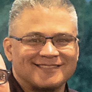 professional online Quantitative Methods tutor JOHAN