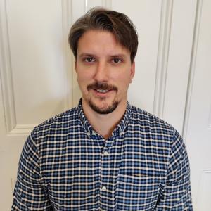 professional online History tutor Chris