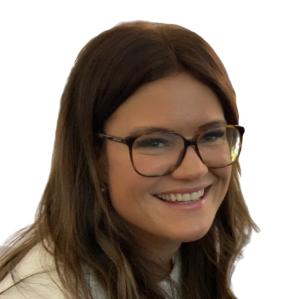 professional online Applied Science tutor Marie K