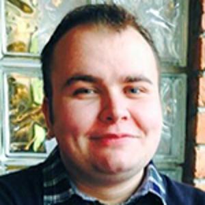 professional online Geography tutor Daniel