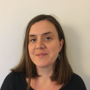 professional online Anthropology tutor Katharine