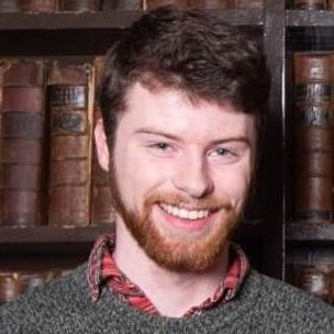 professional online Ancient History tutor Ross