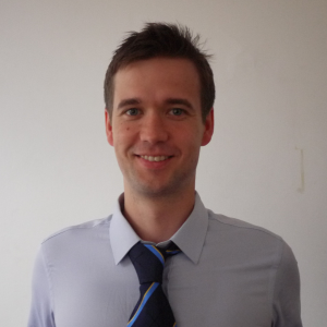 professional online Programming tutor Joseph