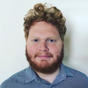 professional online Law Society, The (LS) tutor Josh