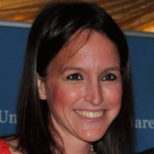professional online Chartered Management Institute (CMI) tutor Gail