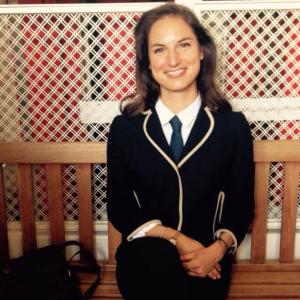 professional online Arithmetic tutor Laura